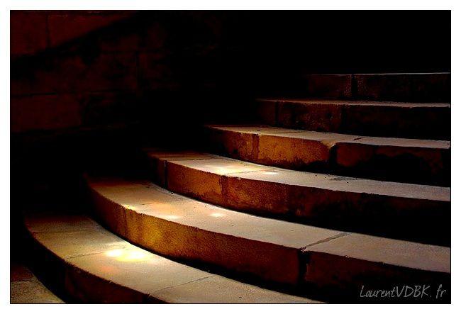 intérieur église varengeville 0006