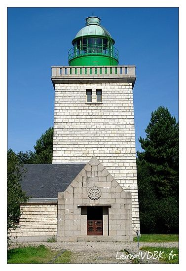phare ailly 0001