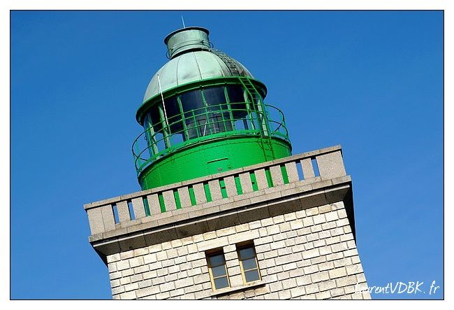 phare ailly 0002