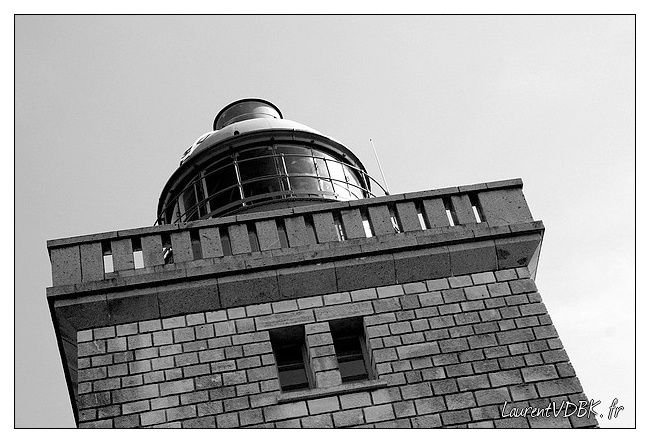 phare ailly 0005