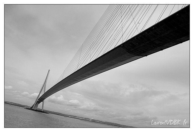 Pont-de-Normandie0001c.jpg