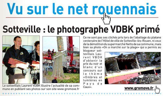 article-cote-rouen-14-20-decembre-2011.jpg