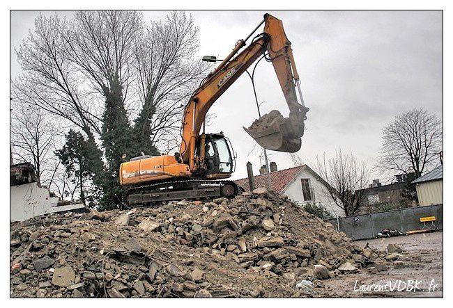 demolition-netto-sotteville-19-12-2011-0002.jpg