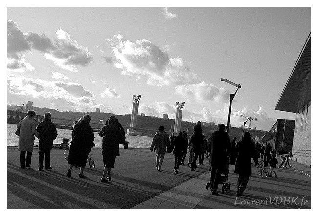 Rouen promenade Normandie-Niemen0009