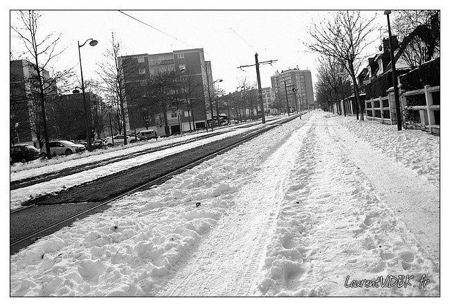 neige sotteville 0006