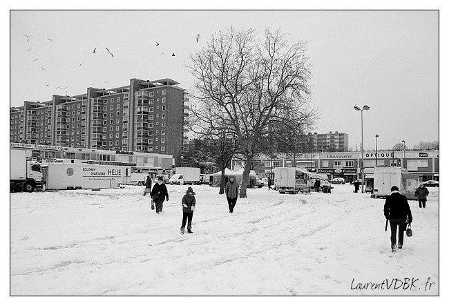 neige-sotteville-2012-0003.jpg