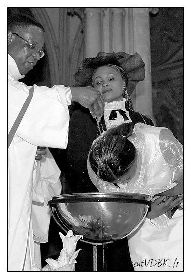 Baptêmes 0008