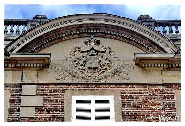 chateau-et-parc-de-oissel0034.jpg