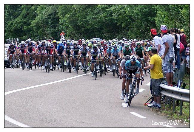 tour-de-france-2012-rouen-0051.jpg