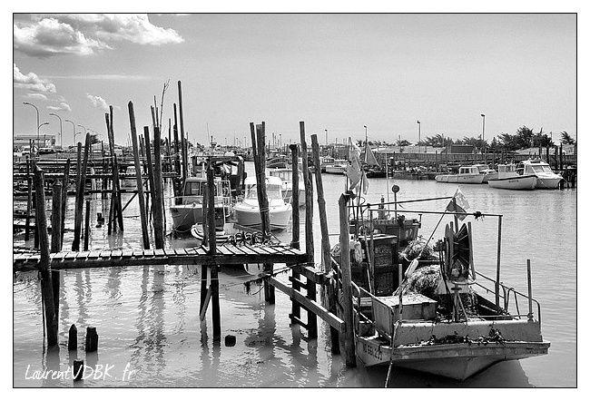 Port du bec 0004