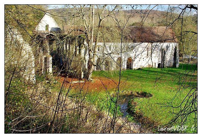 abbaye-fontaine-guerard-0014.jpg