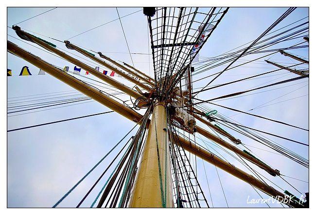 Armada-2013---10049.jpg