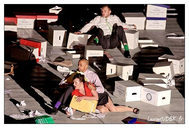 Viva-Cite-2013---Wired-Aerial-Theater---As-the-copie-5.jpg