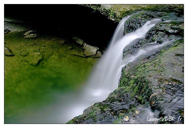 Cascade-du-Herisson---Le-Gour-Bleu-0001.jpg