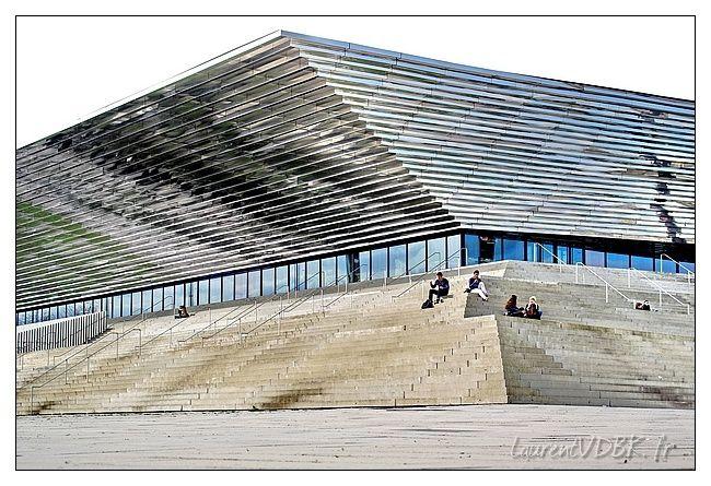 Rouen-Kindarena-0009.jpg
