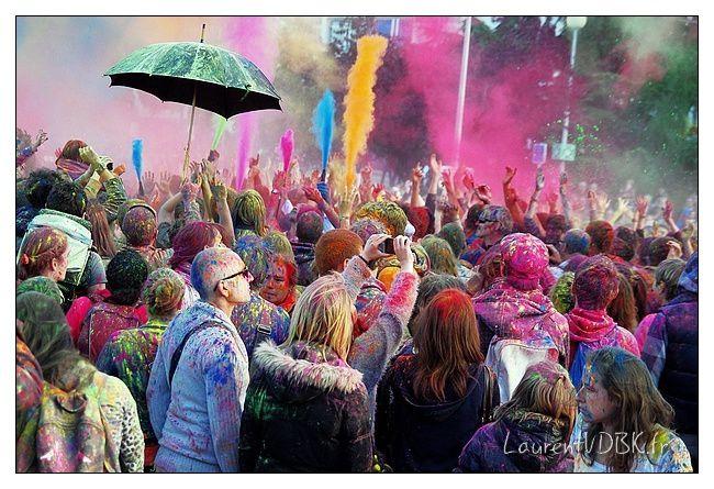 Cloture-Viva-Cite-2014---Artonik---The-Color-of-Time-0022.jpg