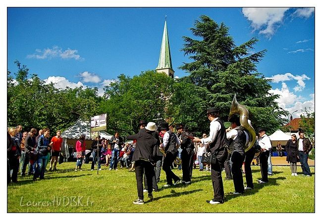 Viva-Cite-2014---Zygos-Brass-Band---Nola-2nd-Line---0001.jpg