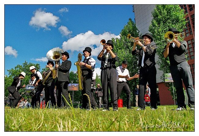 Viva-Cite-2014---Zygos-Brass-Band---Nola-2nd-Line---0004.jpg