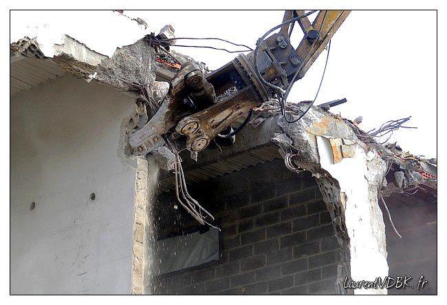 demolition netto sotteville 0001