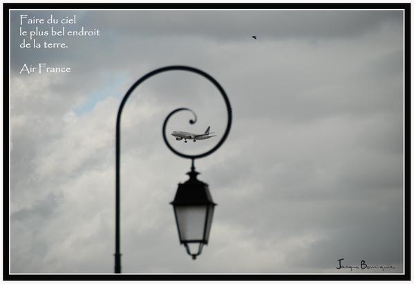 Avion-candelabre-copie-2.jpg