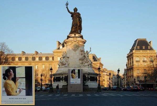 Paris---Place-de-la-R--publique---2007-11-24---JB-numND80---3178a.jpg