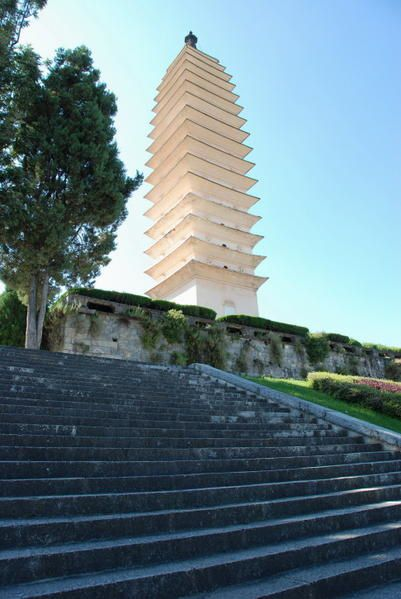 DALI---Les-trois-pagodes---2007-10-25---JB-numND80---1572.JPG