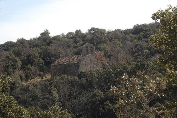 chapelle-st-pere-del-bosc-o.JPG
