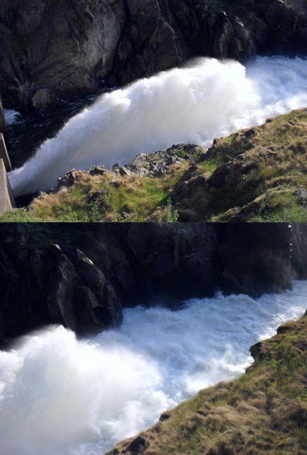 barrage de vinca mai 10 b