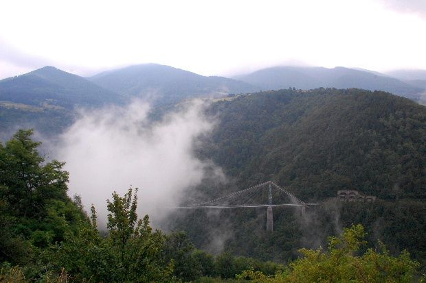 pont-gisclard-5.JPG