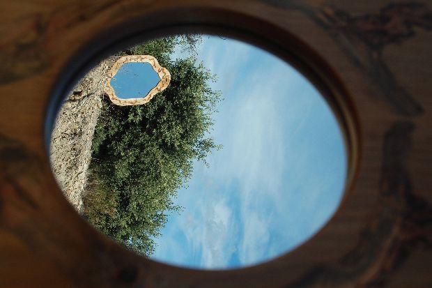 art-nature-2011-fd.JPG