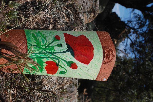 art nature 2011 ja