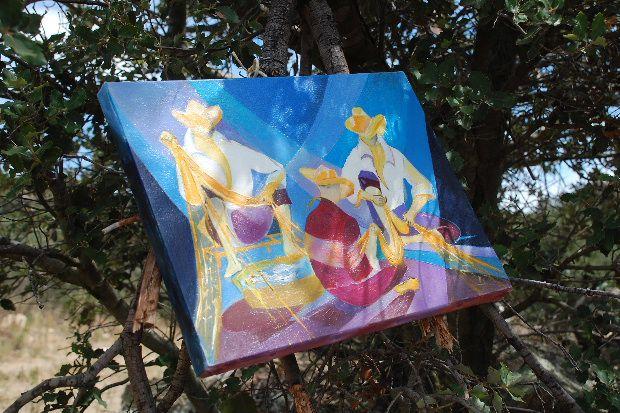 art nature 2011 k