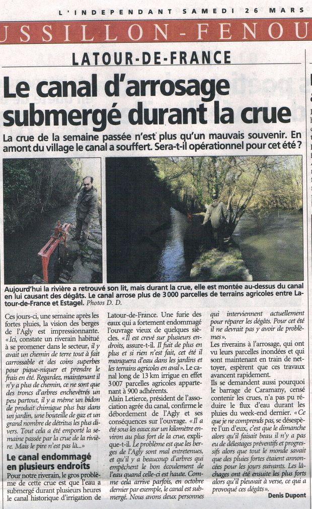 article-inde-crue-latour-26311.JPG