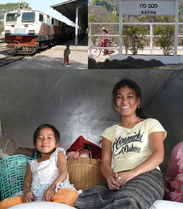birmanie 35