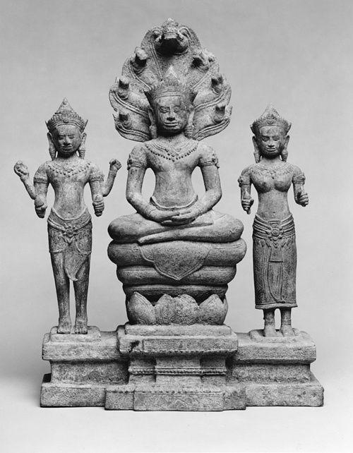 Naga-Protected-Buddha-Flanked-by-Avalokiteshvara-and-Prajna.jpg