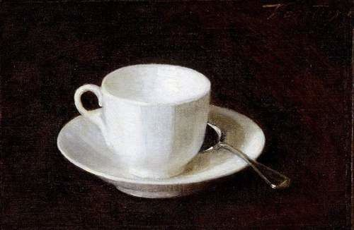1Henri-Fantin-Latour--French--1836-1904---White-Cup-and-Sau.jpg