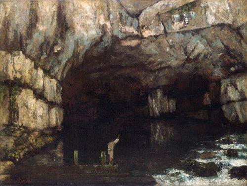 La-source-de-la-Loue-1864.jpg
