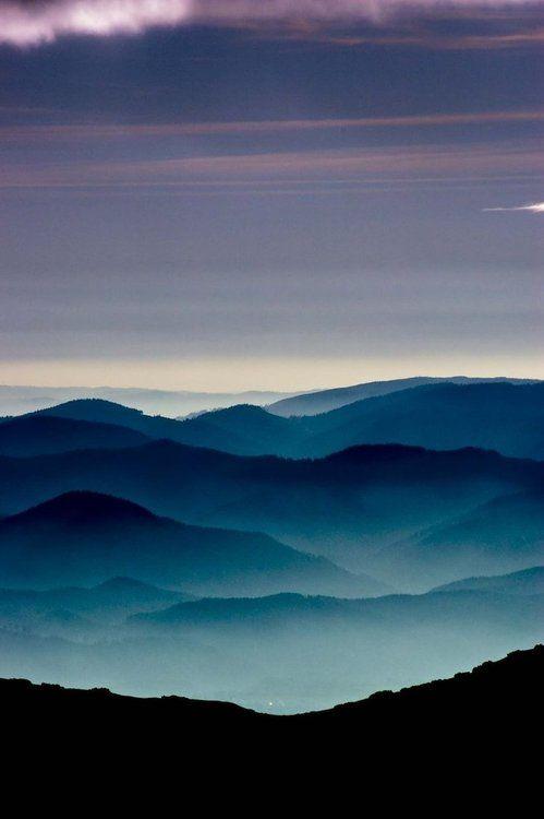 montagnes-tatra-poloslov.jpg