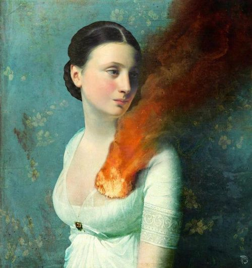 Portrait-of-a-Heart-by-Christian-Schloe.jpg
