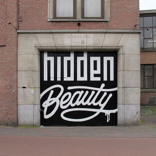 hidden-beauty.jpeg