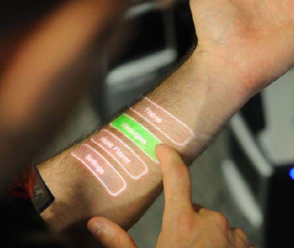 arm_touchscreen_02.jpeg