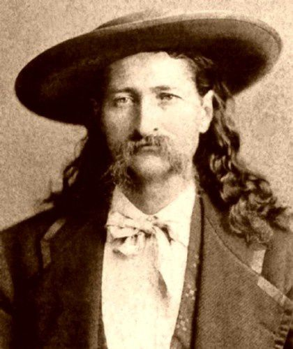 wild-bill-hickok.j-1316.jpeg