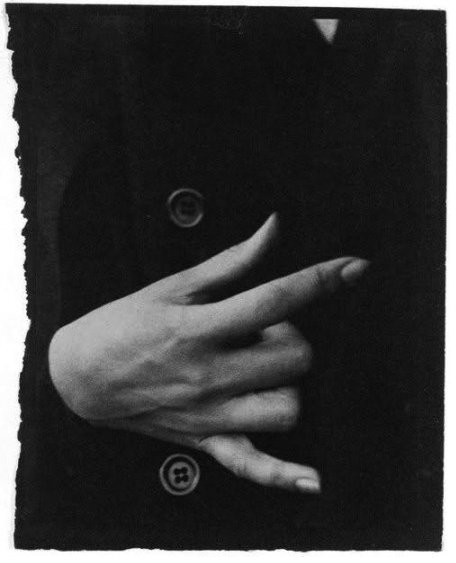 Alfred-Stieglitz-----Georgia-O-Keeffe-Hands-with-Buttons-.png