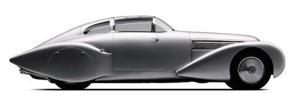 1938-Hispano-Suiza-Dubonnet-Xenia3.jpeg