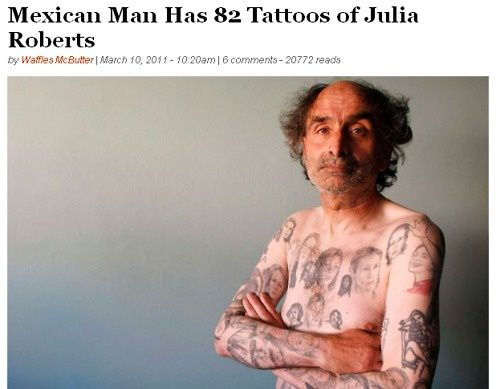 mexican-man-has-82-tattoos-of-julia-roberts.jpeg