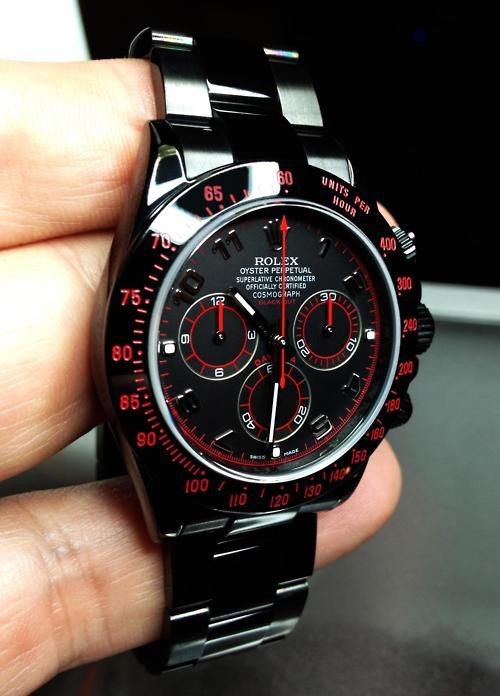 this-i-like-a-dlc-coated-and-customised-rolex.jpeg
