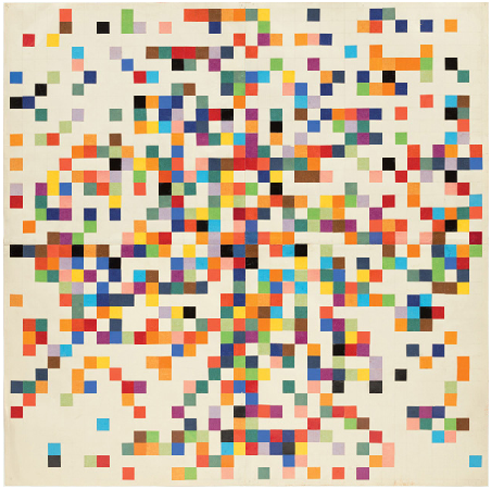 ellsworth-kelly-1951-spectrum-colors-arranged-by-chance-11.png