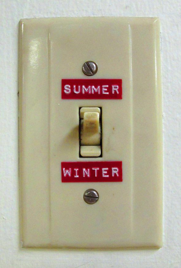 summerswitch.jpeg