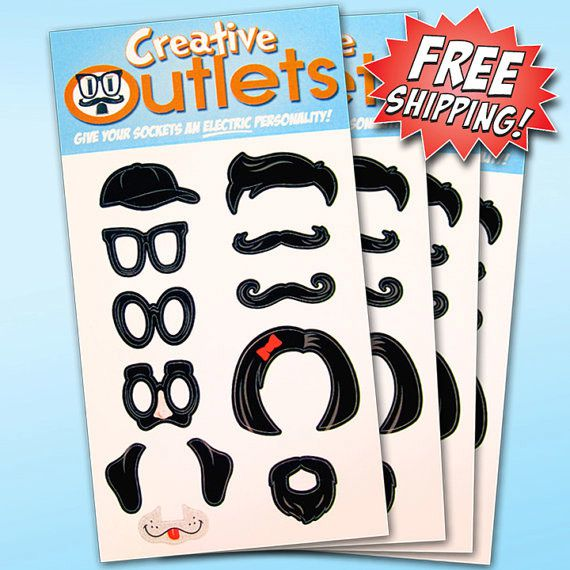 Outlet-Stickers-1.jpeg