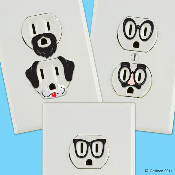Outlet-Stickers_1.jpeg